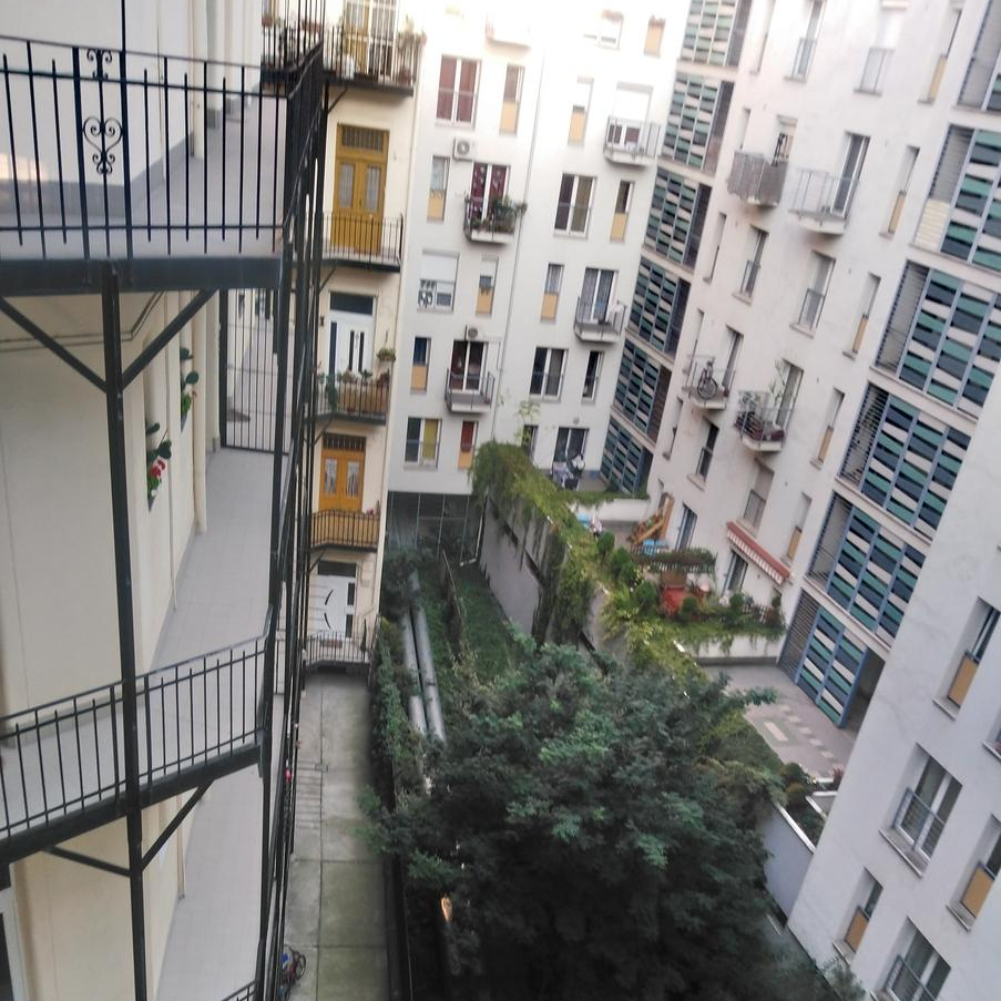 Eladó  téglalakás (Budapest, VIII. kerület, Molnár Ferenc tér) 34,9 M  Ft