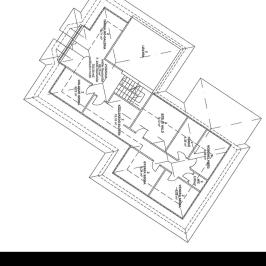 Eladó  ikerház (Tököl) 44,9 M  Ft
