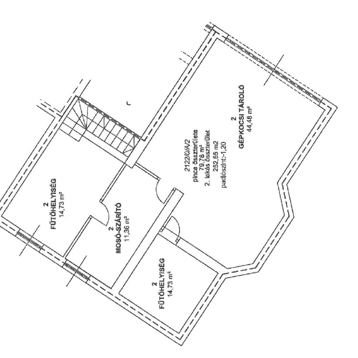 Eladó  ikerház (Pest megye, Tököl) 44,9 M  Ft