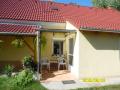 Veszprém megye Sóly - családi ház