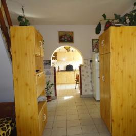 Eladó  családi ház (Ibrány, Kertváros) 12,99 M  Ft