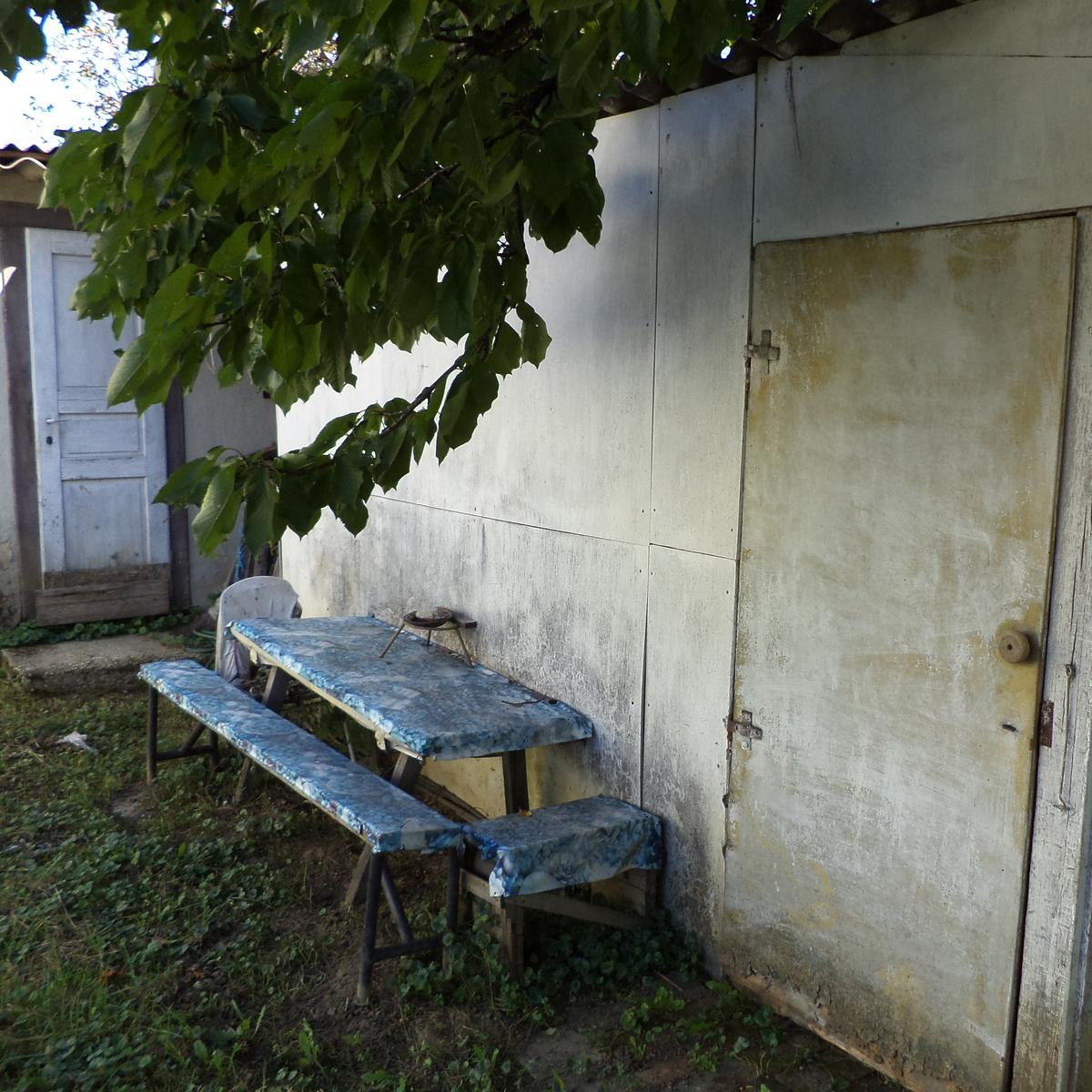 Eladó  nyaraló (Zala megye, Zalaegerszeg) 6,75 M  Ft