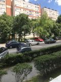 Budapest, XIV. kerület, Alsórákos,