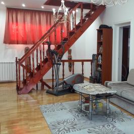 Eladó  családi ház (Budapest, XXI. kerület) 72,9 M  Ft