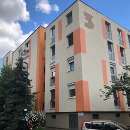 Eladó  téglalakás (Budapest, XIV. kerület) 28 M  Ft