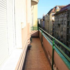 Kiadó  téglalakás (<span class='notranslate'>Budapest, XIII.  </span>kerület) 310 E   <span class='notranslate'>Ft</span>/hó