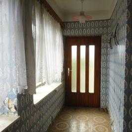 Eladó  családi ház (Nyíregyháza, Oros) 17,9 M  Ft