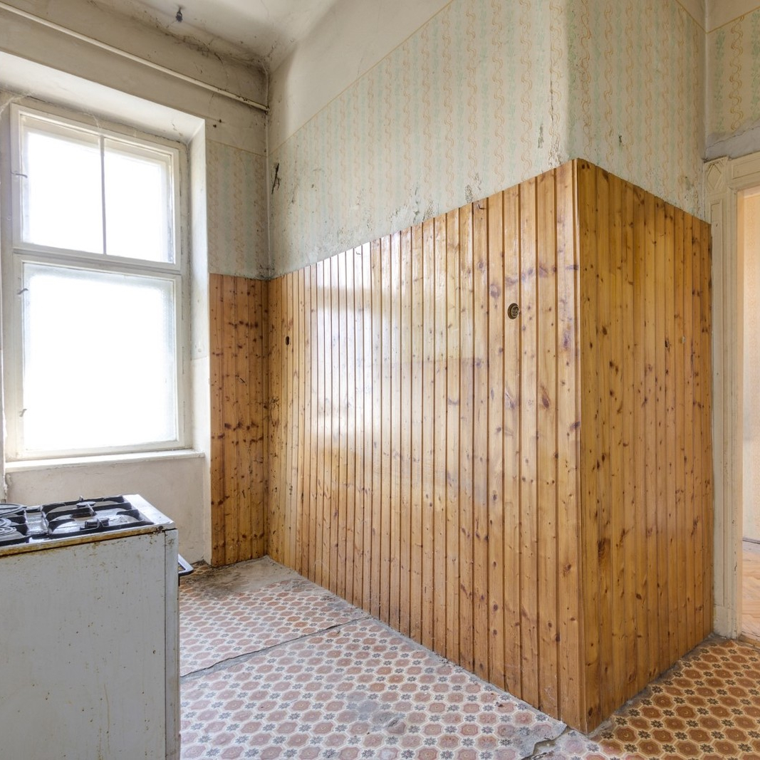 Eladó  téglalakás (Budapest, IX. kerület) 30,9 M  Ft