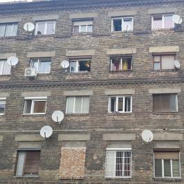 Eladó  téglalakás (Budapest, X. kerület) 13,9 M  Ft