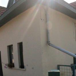Eladó  családi ház (Ecser) 69 M  Ft