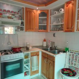Eladó  családi ház (Nagykálló) 15 M  Ft