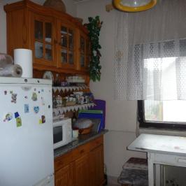 Eladó  családi ház (Nyíregyháza, Sóstóhegy) 17,2 M  Ft