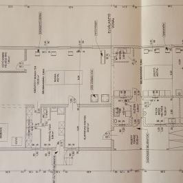 Eladó  családi ház (Máriakálnok) 160 M  Ft