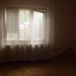 Eladó  családi ház (Nyíregyháza, Oros) 13,5 M  Ft