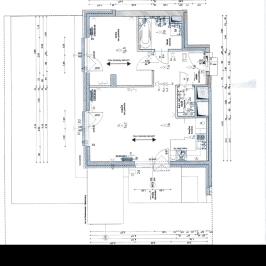 Eladó  téglalakás (Budapest, XIV. kerület) 44,9 M  Ft