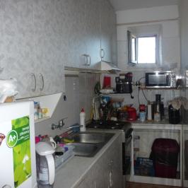 Eladó  családi ház (Buj) 9,9 M  Ft