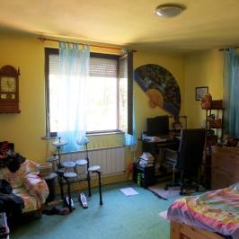 Eladó  családi ház (<span class='notranslate'>Budapest, XIV.  </span>kerület) 94.9 M   <span class='notranslate'>Ft</span>