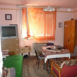 Eladó  családi ház (Kállósemjén) 4,68 M  Ft