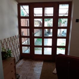 Eladó  házrész (Nyíregyháza, Belváros) 13,95 M  Ft