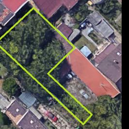 Eladó  családi ház (Budapest, XIX. kerület) 13 M  Ft