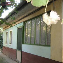 Eladó  családi ház (Budapest, XXI. kerület) 26,9 M  Ft
