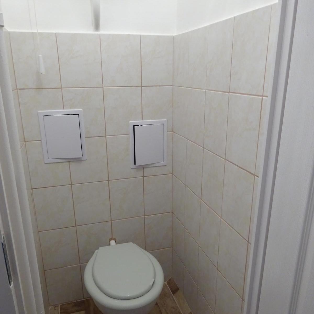 Eladó  panellakás (Budapest, XV. kerület) 29,7 M  Ft