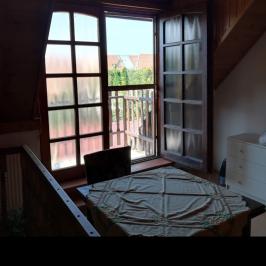 Eladó  családi ház (Budakeszi) 40,9 M  Ft