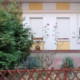 Eladó  házrész (Budapest, IV. kerület) 17,5 M  Ft