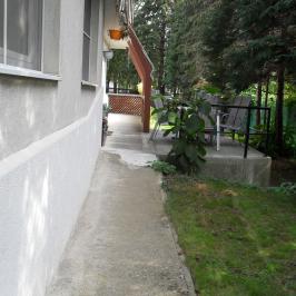 Eladó  téglalakás (Budapest, II. kerület) 76 M  Ft