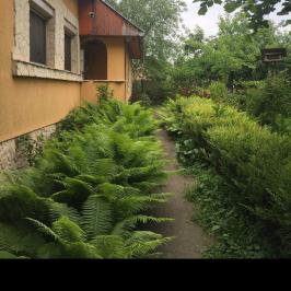 Eladó  családi ház (Dunakeszi) 88 M  Ft