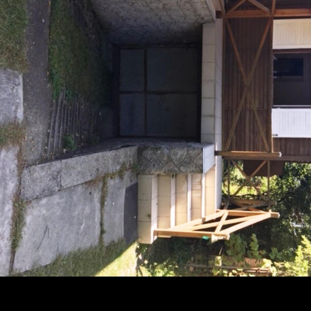 Eladó  nyaraló (Délegyháza) 13,2 M  Ft