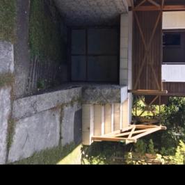 Eladó  nyaraló (Délegyháza, Twin) 13,2 M  Ft