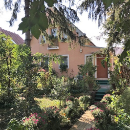 Eladó  családi ház (Szigetszentmiklós, Alsóbucka) 27,9 M  Ft