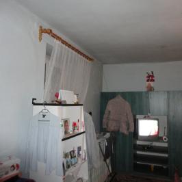 Eladó  családi ház (Nyíregyháza, Nyírjes) 7,19 M  Ft