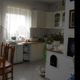Eladó  családi ház (Budapest, XVI. kerület) 129,9 M  Ft