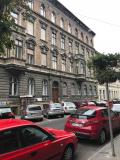 Budapest, VII. kerület, Erzsébetváros (Nagykörúton kívül)