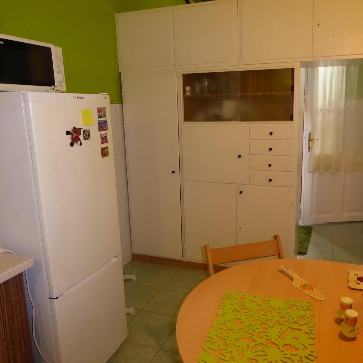 Eladó  téglalakás (Budapest, VII. kerület) 29,9 M  Ft