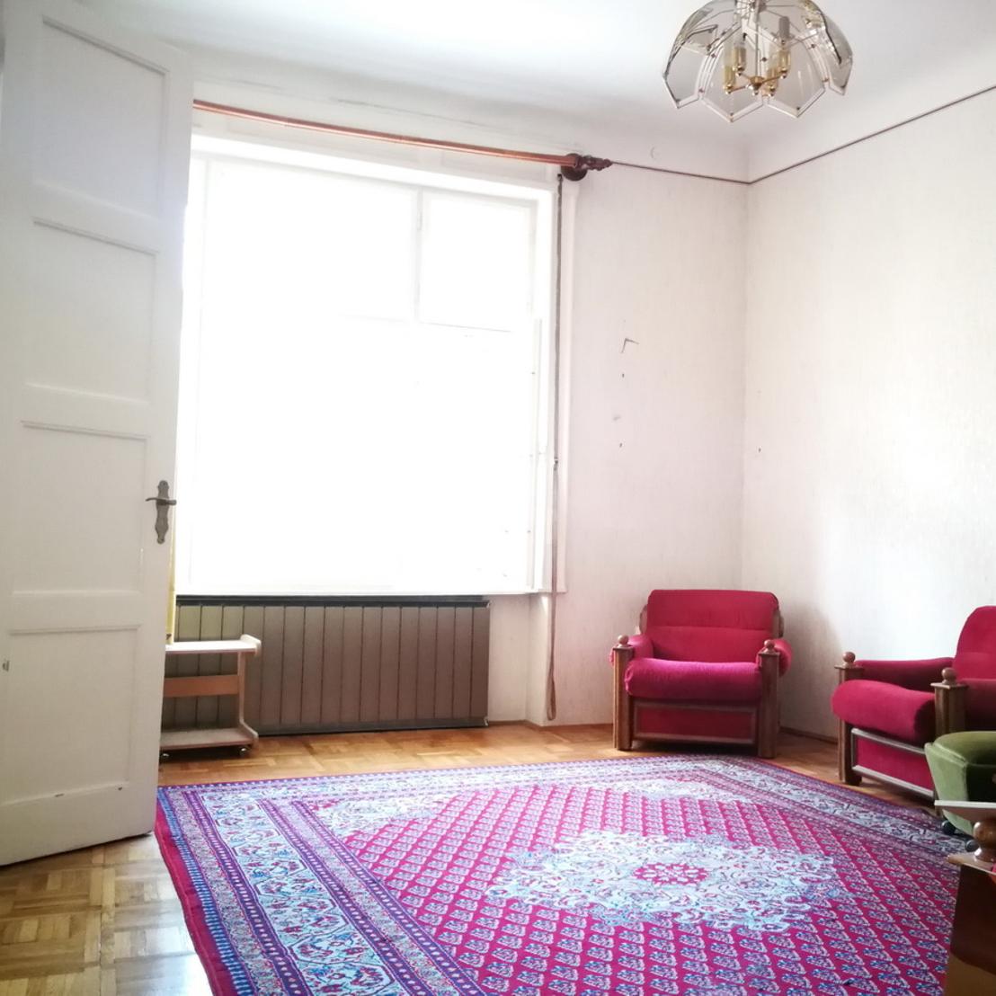 Eladó  téglalakás (Budapest, I. kerület) 62,5 M  Ft