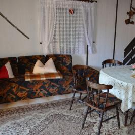 Eladó  családi ház (Zalakaros) 18,5 M  Ft
