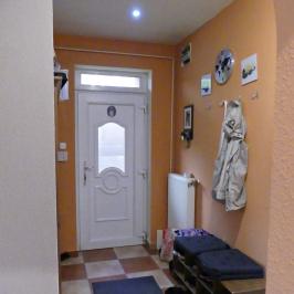 Eladó  családi ház (Budapest, XVI. kerület) 75 M  Ft