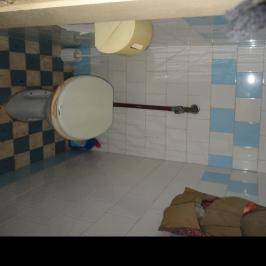 Eladó  családi ház (Nagykálló) 11,5 M  Ft