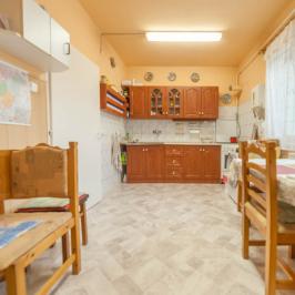 Eladó  családi ház (Orosháza, Belváros) 23,9 M  Ft