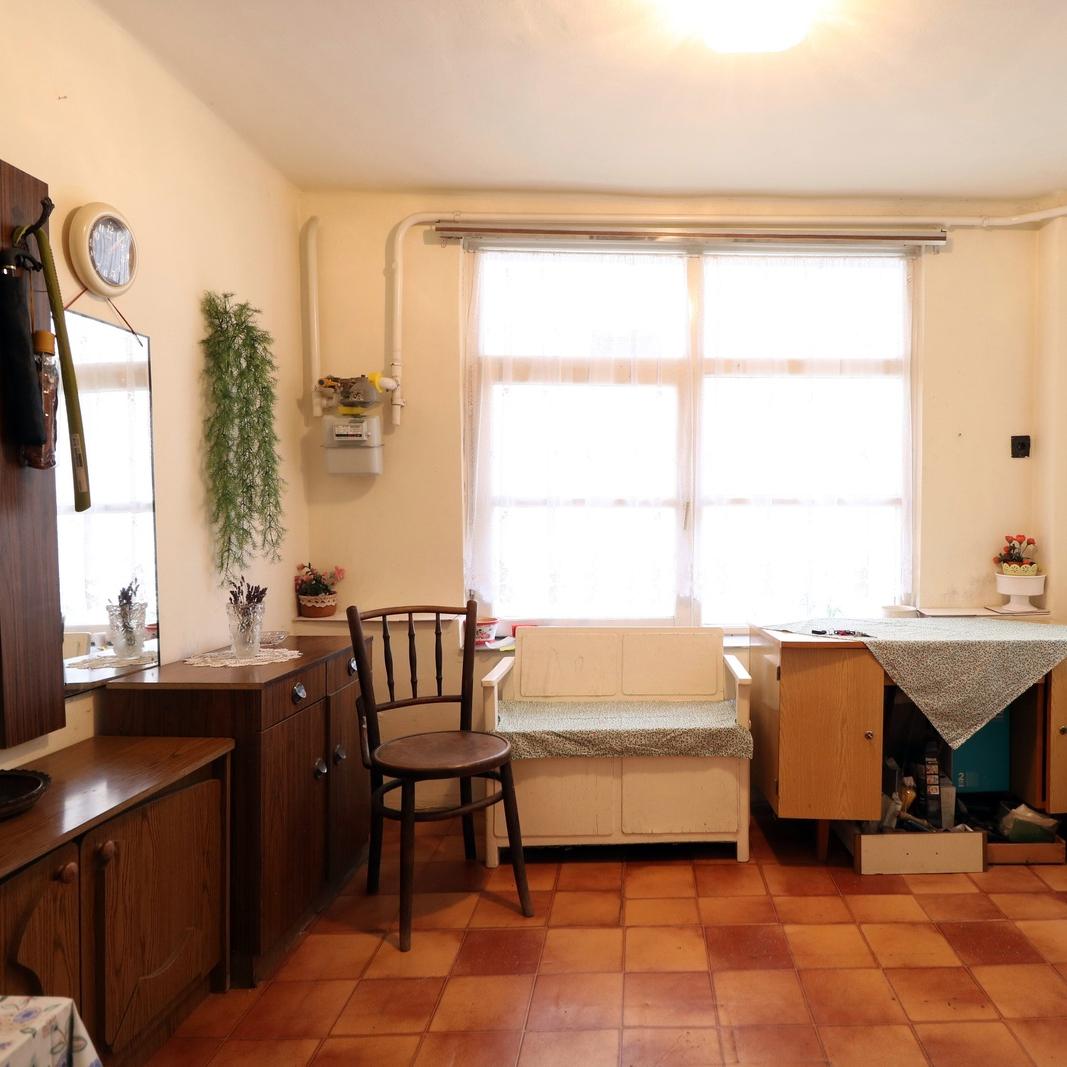 Eladó  családi ház (Budapest, XVI. kerület) 47,5 M  Ft