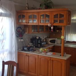 Eladó  családi ház (Letenye) 23 M  Ft