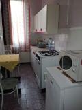 Szabolcs-Szatmár-Bereg megye Nyíregyháza - téglalakás