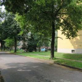 Eladó  iroda (Miskolc, Diósgyőr) 20 M  Ft