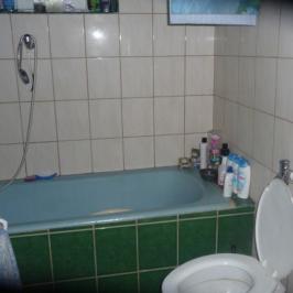 Eladó  családi ház (Tiszavasvári, Belváros) 10,8 M  Ft