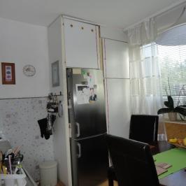 Eladó  panellakás (Nyíregyháza) 14,5 M  Ft