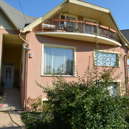 Eladó  családi ház (Letenye) 42,5 M  Ft