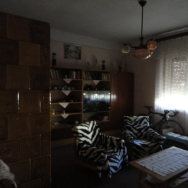 Eladó  családi ház (Kállósemjén) 3,89 M  Ft